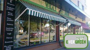 evergreen_shop