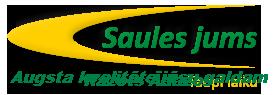 SAULES JUMS